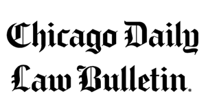 Chicago Daily Law Bulletin