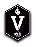 IICLE - Pass the Torch