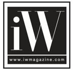 International Wristwatch Magazine