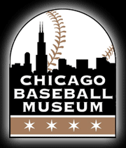 chicago-baseball museum