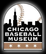 chicago-baseball museum